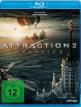 download Attraction.2.Invasion.2019.German.AC3.BDRip.XViD-HQX
