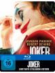 download Joker.2019.German.AC3.1080p.BluRay.x265-GTF