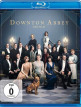download Downton.Abbey.2019.German.DTS.DL.720p.BluRay.x264-HQX