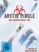 download Arctic.Circle.S01.COMPLETE.GERMAN.1080P.WEB.X264-WAYNE