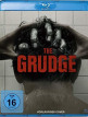 download The.Grudge.2020.German.DL.LD.720p.BluRay.x264-PRD