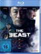 download The.Beast.2019.GERMAN.AC3.BDRiP.XViD-HaN