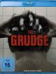 download The.Grudge.2020.German.AC3LD.BDRip.XViD-HQX