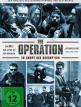 download The.Operation.Im.Sumpf.der.Korruption.GERMAN.2017.AC3.BDRip.x264-UNiVERSUM