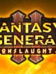 download Fantasy.General.II.Onslaught-CODEX