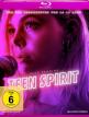 download Teen.Spirit.2018.German.DL.1080p.BluRay.x264-PL3X