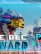 download PixARK.Skyward.v1.90-PLAZA
