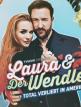 download Laura.und.der.Wendler.-.total.verliebt.in.Amerika.S01E05.German.1080p.HDTV.x264-FoST