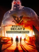 download State.of.Decay.2.Juggernaut.Edition-CODEX