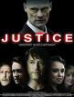 download Justice.Verstrickt.im.Netz.der.Macht.2019.GERMAN.720p.WEB.H264-SOV