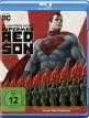 download Superman.Red.Son.2020.German.BDRip.x264-LeetXD