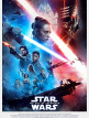 download Star.Wars.The.Rise.Of.Skywalker.2019.Digital.Extras.720p.WEB-DL.H264-NTG