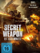 download Secret.Weapon.Die.Geheimwaffe.2019.GERMAN.1080p.BluRay.x264-UNiVERSUM