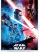 download Star.Wars.Episode.IX.Der.Aufstieg.Skywalkers.2019.German.AC3LD.WEBRiP.XViD-HaN