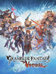 download Granblue.Fantasy.Versus.incl.8.DLCs.and.Multiplayer.MULTi6-FitGirl