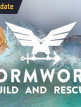 download Stormworks.Build.and.Rescue.v0.10.11-P2P
