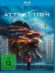 download Attraction.2017.German.AC3.DL.1080p.BluRay.x265-HQX