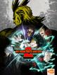 download My.Hero.Ones.Justice.2.incl.PreOrder.Bonus.DLC.MULTi10-FitGirl