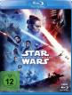 download Star.Wars.Episode.IX.Der.Aufstieg.Skywalkers.2019.German.LD.BDRip.x264-FSX