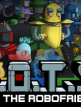 download B.O.T.S.and.the.Robofriends-CODEX