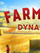 download Farmers.Dynasty.v1.04c-GOG