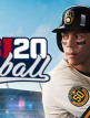 download R.B.I.Baseball.20-CODEX