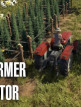 download Weed.Farmer.Simulator.Early.Access-P2P