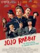 download Jojo.Rabbit.2019.German.LD.BDRip.x264-FSX