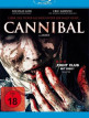 download Cannibal.3D.2010.German.1080p.BluRay.x264-STEREOSCOPiC