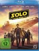 download Solo.A.Star.Wars.Story.2018.German.5.1.BDRip.x264-FSX