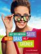 download Auf.der.anderen.Seite.ist.das.Gras.viel.gruener.2017.GERMAN.720p.WEBRiP.x264-RWP