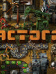 download Factorio.v0.18.13-P2P