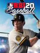 download R.B.I.Baseball.20.MULTi5-FitGirl
