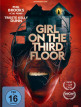 download Girl.On.The.Third.Floor.2019.German.Webrip.x264-miSD