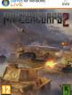 download Panzer.Corps.2.MULTi5-ElAmigos