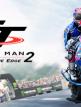 download TT.Isle.of.Man.Ride.on.the.Edge.2-CODEX