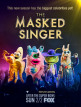 download The.Masked.Singer.S02E02.GERMAN.HDTVRiP.x264-LAW