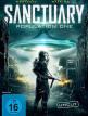 download Sanctuary-Population.One.2019.German.DD51.1080p.WebHD.h264-EDE