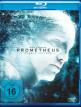 download Prometheus.Dunkle.Zeichen.2012.German.AC3.1080p.BluRay.x265-GTF