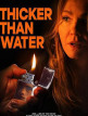 download Thicker.Than.Water.2019.German.DL.720p.HDTV.x264-NORETAiL
