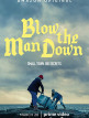 download Blow.the.Man.Down.2019.German.DL.720p.WEB.h264-WvF