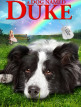 download Ein.Hund.namens.Duke.2012.German.720p.HDTV.x264-NORETAiL