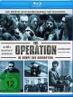 download The.Operation.Im.Sumpf.der.Korruption.2017.German.AC3.BDRip.XViD-HQX