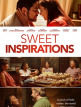 download Sweet.Inspirations.2019.GERMAN.AC3.WEBRiP.XViD-HaN