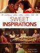 download Sweet.Inspirations.2019.GERMAN.DL.1080p.WEB.H264-TSCC
