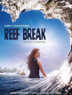 download Reef.Break.S01E07.German.1080p.WEB.x264-WvF