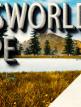 download CrossWorlds.Escape.incl.Crackfix-CODEX