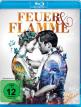 download Feuer.und.Flamme.GERMAN.2019.AC3.BDRip.x264-UNiVERSUM