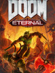 download DOOM.Eternal.Deluxe.Edition.incl.DLC.MULTi13-FitGirl
