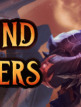 download Legend.of.Keepers.Early.Access-P2P